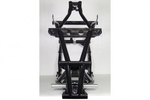 CRF450R 2009-2014 Frame