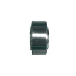 ball joint, open, bearing