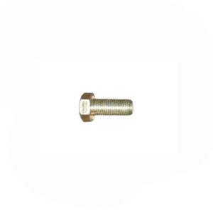 ball joint, open, bolt