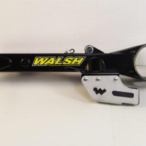 WALSH KTM Swingarm 450SX 505SX