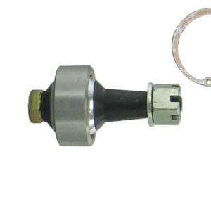 LT-R450 Ball joint, open & snap ring