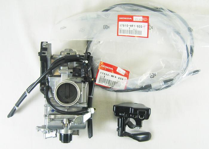 lt r450 carburetor kit walsh race craft lt r450 carburetor kit