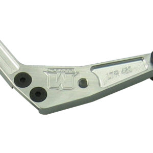 WALSH LT-R450 Shift pin bracket