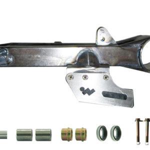WALSH TRX250R Swingarms