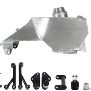 trx450r crf250r 2010+ conversion kit