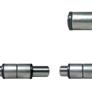 YFZ450R Linkage pivot kit