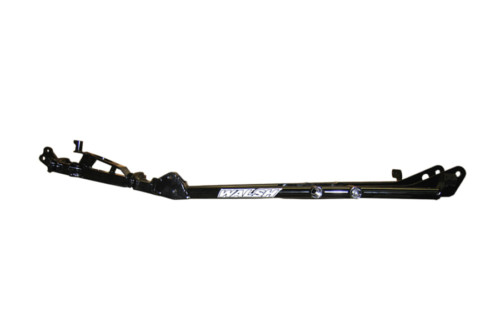 WALSH DS 450 Frame piece (1)