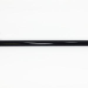 WALSH YFZ450 700R Steering stem