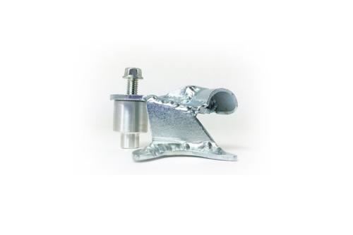 WALSH YFZ450R SPC-OBL Holder