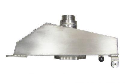 CRF450R CRF250R 2009-2015 Fuel tank
