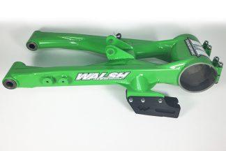 WALSH KFX-450R Swingarm