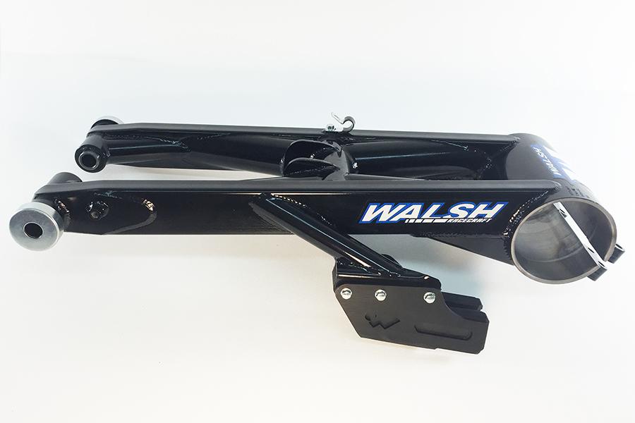 WALSH YFZ450R Swingarm
