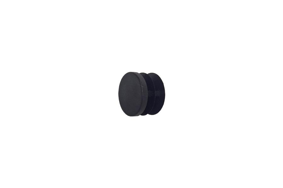aarm shock mount plug