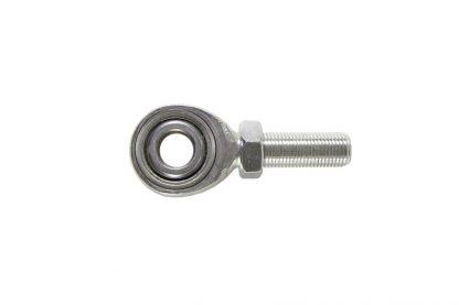 hiem joint .500 upper a-arm steel