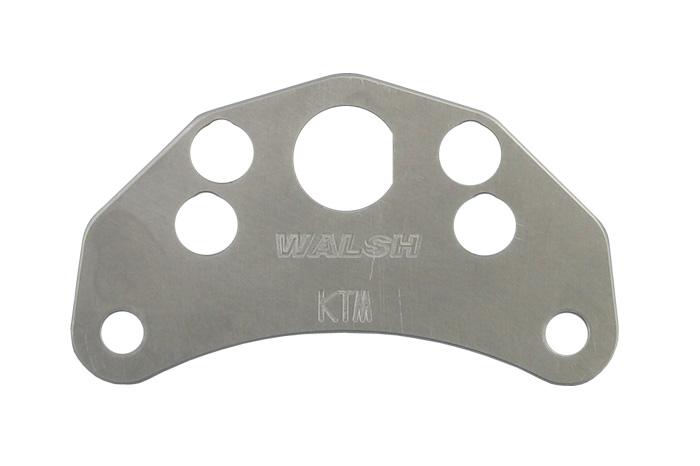 WALSH KTM 450SX 450XC Dashboard