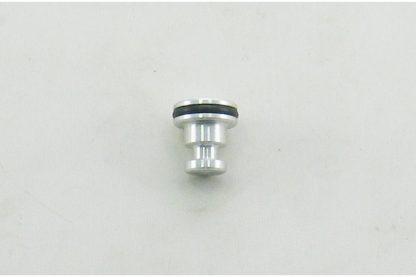 YFZ450 Cylinder Head plug