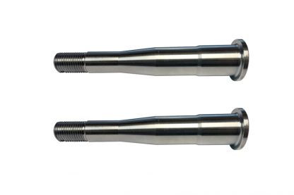 Spindle studs