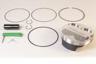LT-R450 Piston kit, CP 13.75:1