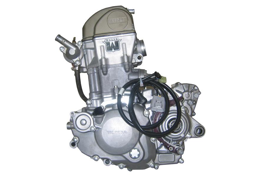 engine, labor, engine disassemble & diagnose