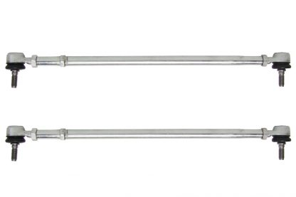 450SX 450XC Tie rod kit SR