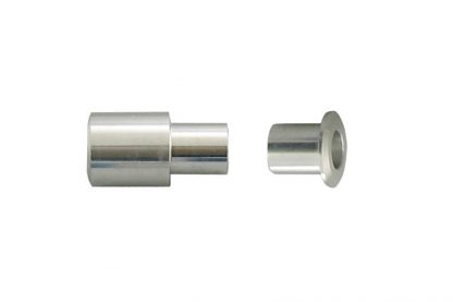 WALSH Engine pivot bushings