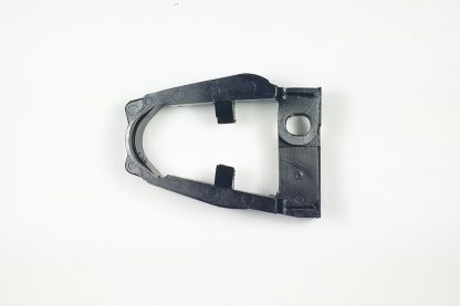 Swingarm chain slide, TRX250R 1986-1987