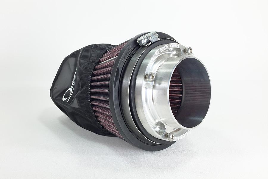 WALSH Huge filter kit