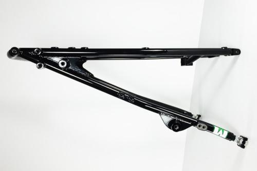 WALSH KFX-450R Subframe
